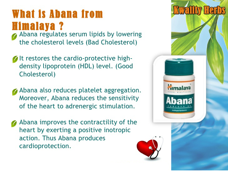 Buy cheap Abana Himalaya